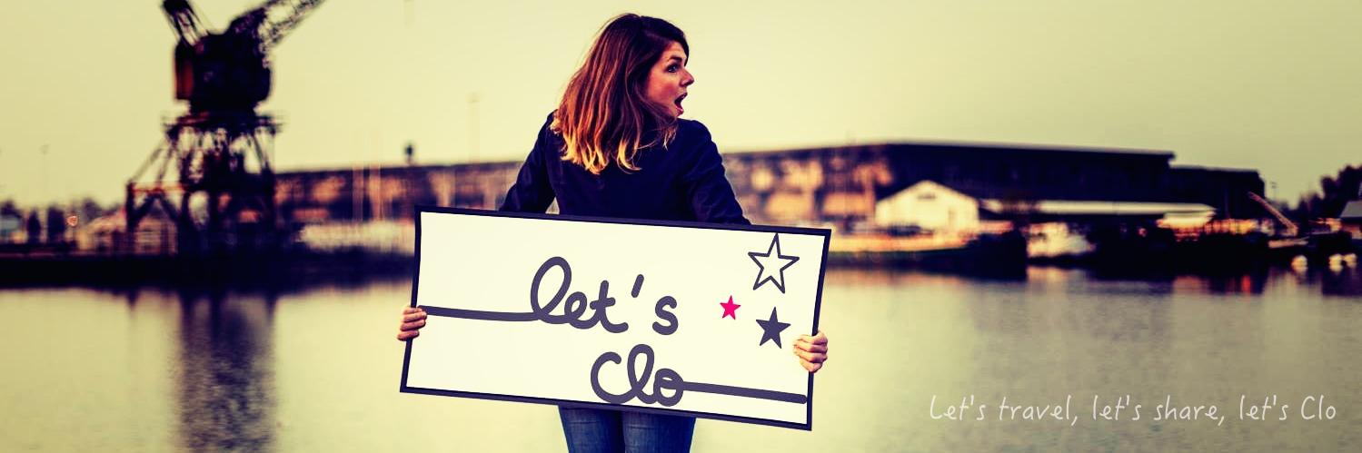 Let's Clo